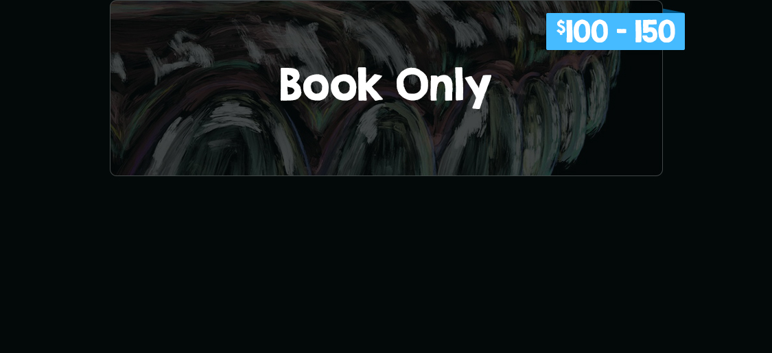 book-only-aox