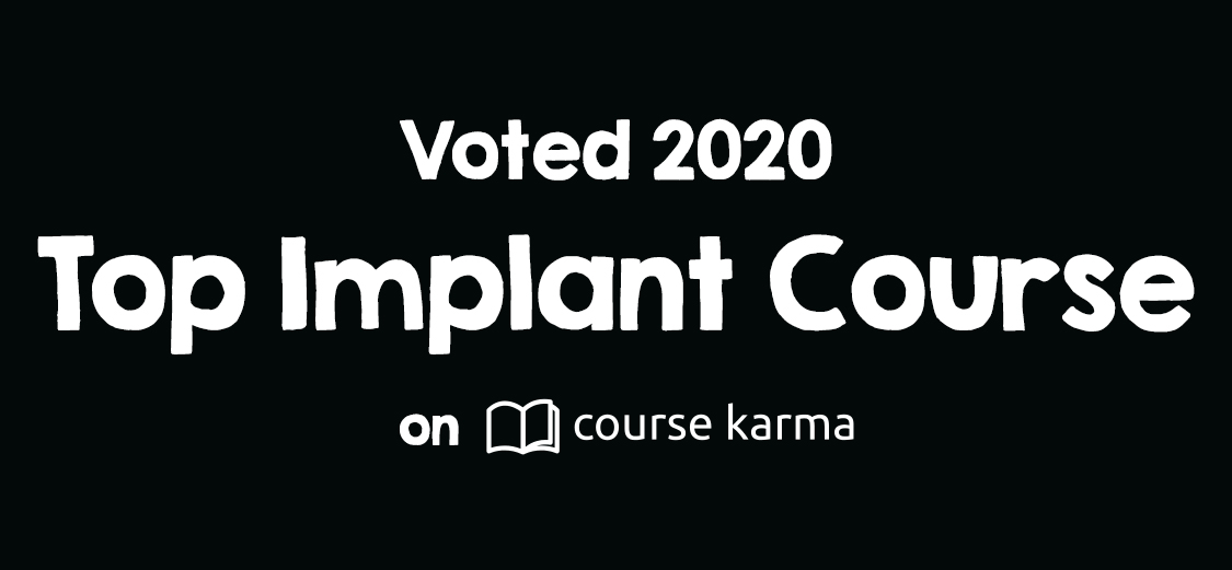 voted-2020-top-implant-course